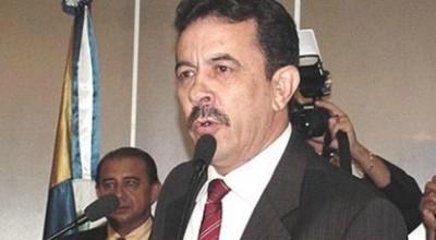 Ex-presidente da Assembleia, Carlão de Oliveira, passará por novo processo cirúrgico