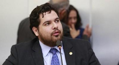 MP obtém condenação de ex-Prefeito de Santa Luzia pelo pagamento de cimento não entregue
