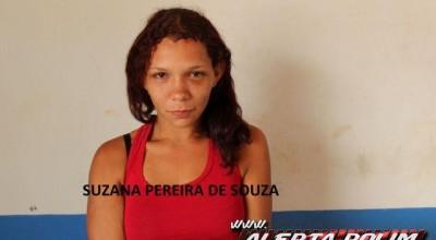 Mulher é morta por afogamento em Rolim, Polícia diz que marido é o principal suspeito