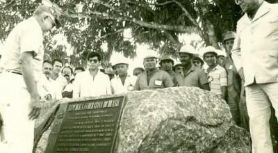 Ciclos migratórios fazem parte da história dos 34 anos de Rondônia; conheça