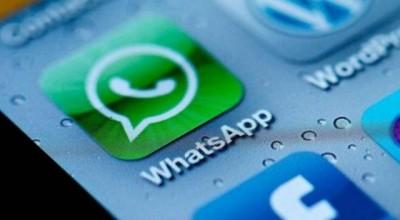 Desembargador determina desbloqueio do WhatsApp em todo o Brasil