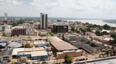 Historiador Marco Teixeira analisa os 34 anos de criação do estado de Rondônia
