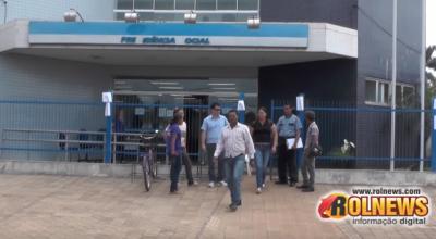 INSS abre concurso para 950 vagas; salário chega a R$ 7,5 mil