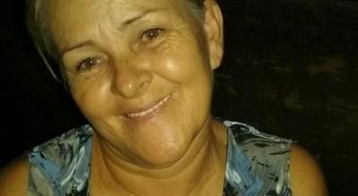 Moradora de Mato Grosso procura tio que mora em Rolim de Moura e não vê há 40 anos