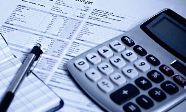 Número de famílias com dívidas aumenta em Rondônia, segundo Peic