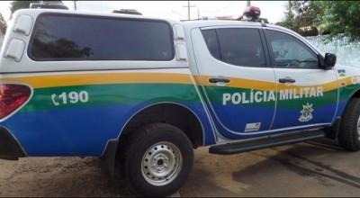 Polícia registra 595 furtos em 2015 e vê queda no índice de acidentes em Rolim e região