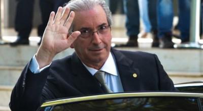Presidente da Câmara diz que parecer de Acir não muda impeachment