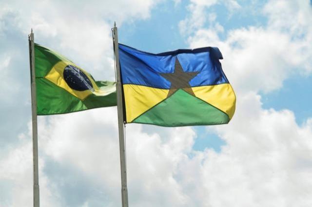 """""""Rondônia vai melhorar muito e se tornar o melhor estado do norte brasileiro"""", afirma historiador Dante Fonseca"""