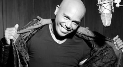 Show do Cantor Rick Sollo é cancelado em Rolim de Moura