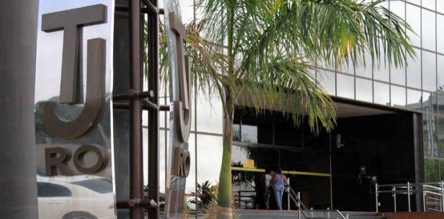 Tribunal de Justiça de Rondônia começa chamar aprovados no último concurso