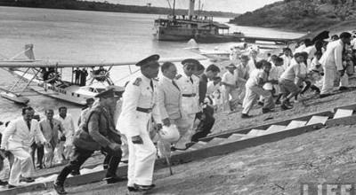 4 de Janeiro: Dia da Instalação do Estado de Rondônia