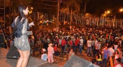Carnaval é cancelado nas cidades de Cacoal e Pimenta Bueno
