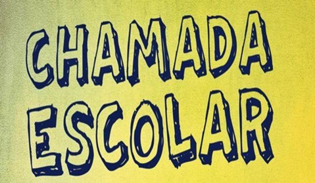 Chamada Escolar das escolas estaduais de Rondônia acontece de 18 a 22 de janeiro