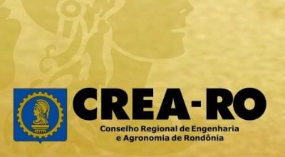 Crea-RO bate recorde de arrecadação de ARTs