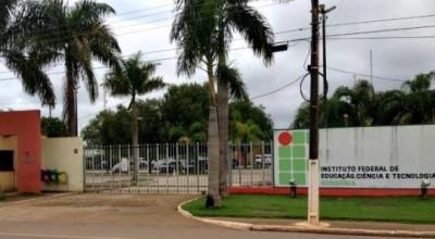 Divulgado o resultado da 3° chamada do Processo Seletivo do Ifro em Rondônia