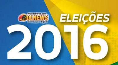 Eleições 2016:Jornal Rolnews faz análise de pré candidatos a prefeitura de Rolim de Moura