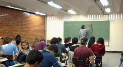 Estudantes têm até as 23h59 desta sexta para se inscrever no ProUni