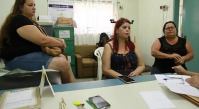 Hospital de Base programa quatro cirurgias bariátricas semanais em Porto Velho para reduzir fila até 2018