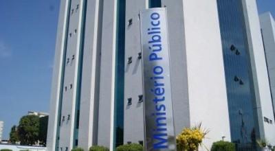 MP recomenda que prefeitos de Alvorada e Urupá não destinem verbas públicas para festas