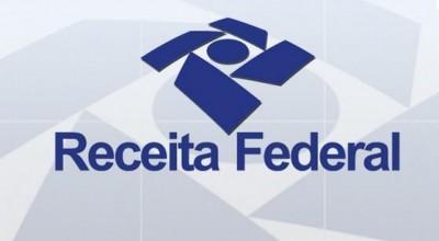 Optantes do Simples devem regularizar débitos com a Receita Federal