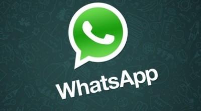 Polícia Civil implanta sistema de denúncias por e-mail e WhatsApp em Rondônia