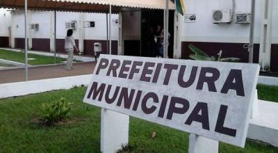 Prefeitura de Rolim emite nota sobre pagamento dos servidores, porém não diz a data