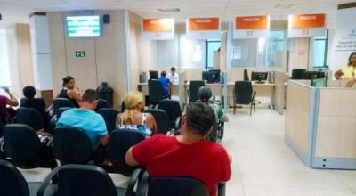 Procon resolveu cerca de 90% das reclamações de consumidores registradas em 2015 em Rondônia