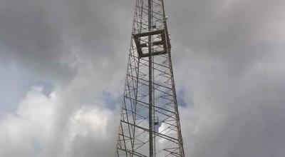 Rompimento de fibra ótica da OI deixa Rolim sem telefonia e restante de Rondônia sem internet