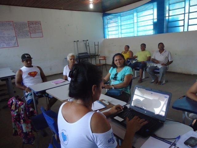 Rondônia:Sebrae atendeu mais de 19 mil empresas em 2015