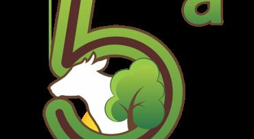 Seagri e agentes financeiros promovem rodadas de negócios antecipando a 5ª Rondônia Rural Show