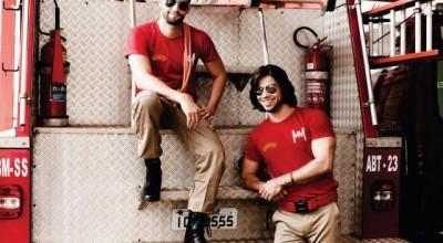 Munhoz e Mariano farão show em Vilhena no mês de abril