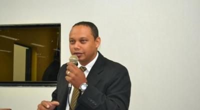 Requerimento de vereador pede sessão de volta as segundas, em Rolim de Moura