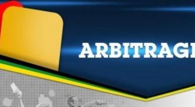 Autarquia de Esporte Realizará curso gratuito de  Arbitragem de Futebol de Campo, em Rolim de Moura