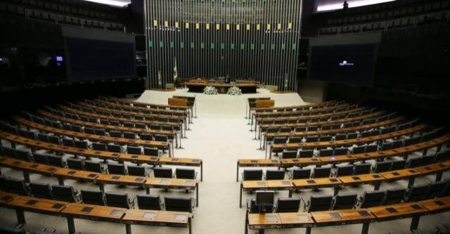 Comissões, impeachment e posicionamento do PMDB são principais temas da semana