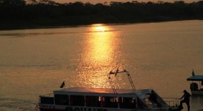 Conselho Empresarial anuncia plano de incentivo ao turismo em Porto Velho, Guajará-Mirim e Pimenta Bueno
