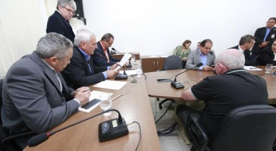 CPI dos Frigoríficos convoca direção do Ipem para fornecer explicações