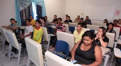 Escola Pública de Trânsito promove cursos profissionalizantes  em Rolim e mais 12 cidades