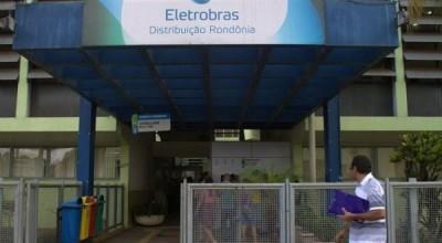 Estão abertas as inscrições para o concurso da Eletrobras em Rondônia