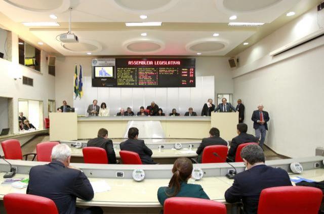Parlamento Amazônico se reúne nesta quarta-feira em Rondônia