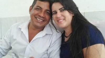 Prefeito de Candeias do Jamari avisa que vai renunciar ao cargo