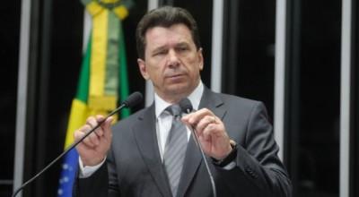 Senador Ivo Cassol pede Dia Nacional contra o Câncer para reivindicar liberação da fosfoetanolamina