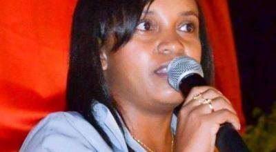 Vice-prefeita de Costa Marques não é encontrada para assumir o cargo