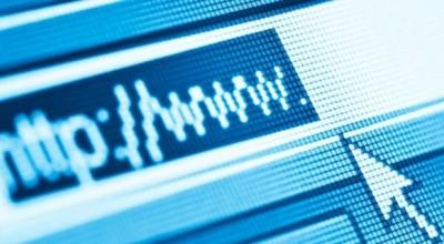 Anatel proíbe limites da internet fixa por tempo indeterminado