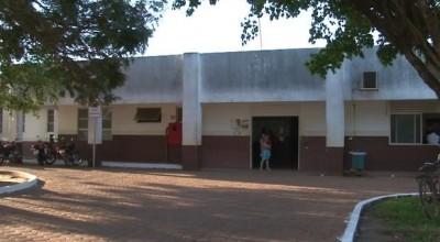 Centro cirúrgico de hospital de Rolim de Moura deve ser reaberto em maio