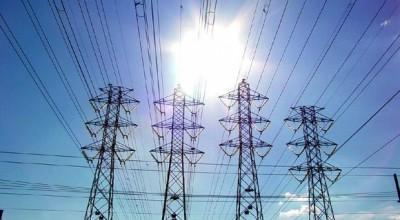 Falta de energia elétrica revolta moradores da região de São Luiz no Distrito de Flor da Serra