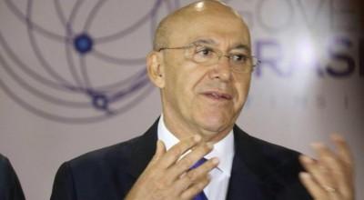 Governador Confúcio Moura anuncia redução no ICMS de fertilizantes
