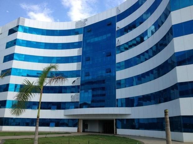 Governo decreta ponto facultativo nesta sexta-feira, em Rondônia