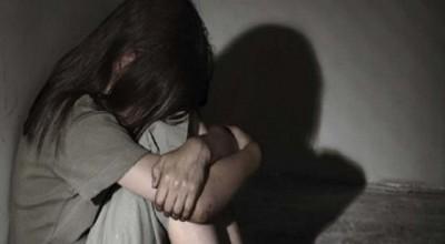Homem é preso por abusos sexuais contra enteada de 10 anos em Ouro Preto do Oeste