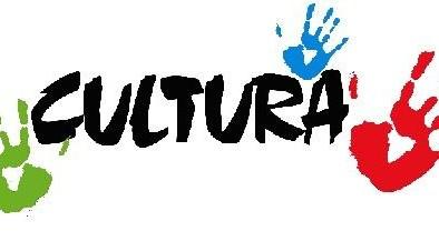 Minuta das Leis Cultura Viva e Incentivo à Cultura é publicada para consulta pública