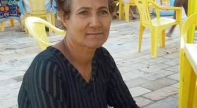 Morre professora de Santa Luzia que precisava de ajuda para tratamento de câncer